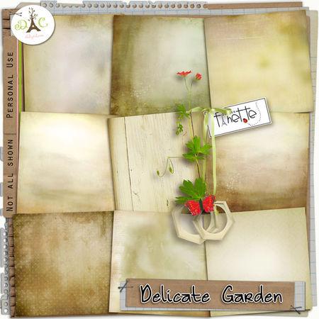 delicate2