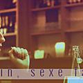 Saison 4 – épisode4: martin, sexe faible