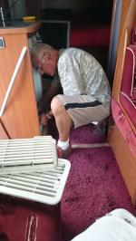 9 juin panne frigo (7)