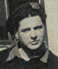 MAUREL Marcel