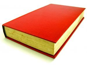 254278_red_book