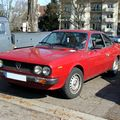 Lancia beta 1600 coupé (Retrorencard) 01