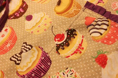 tablier_cupcake_detail_ADG