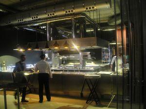 JCG Cuisine (1) J&W