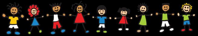preschool-clipart21