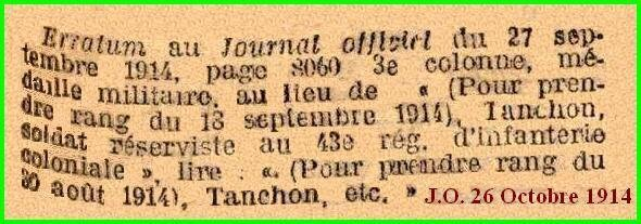 TANCHON_Septembre191429