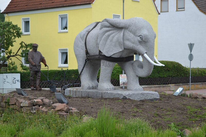elephant-alsenborn
