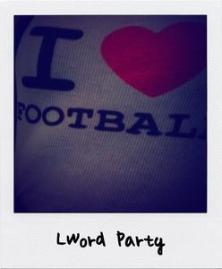 LWordParty