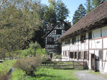 Maison_paysanne_Uesslingen___Moyen_Pays_Orientale__2___50__