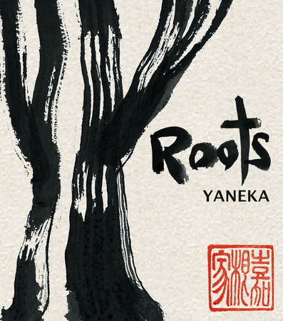 Roots_jacket