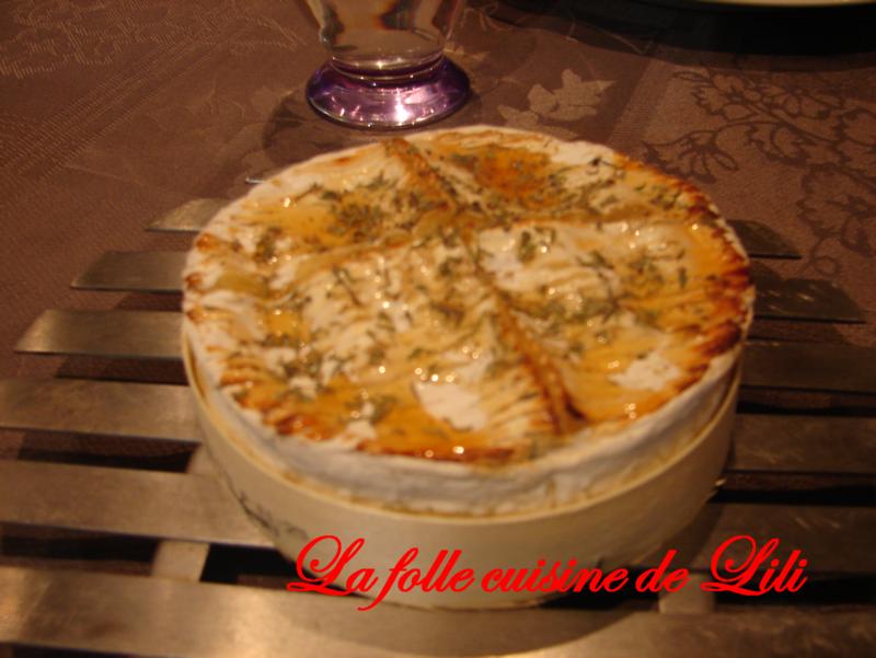 Poulet au miel et vinaigre balsamique la folle cuisine - La cuisine de lili ...