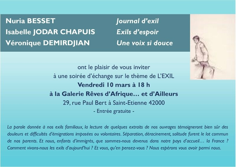 INVITATION_EXIL_bis_1