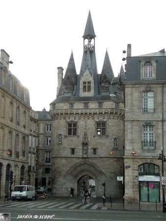 Porte_de_Cailhau