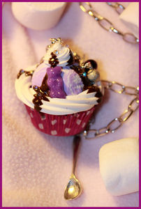 cupcake_concours