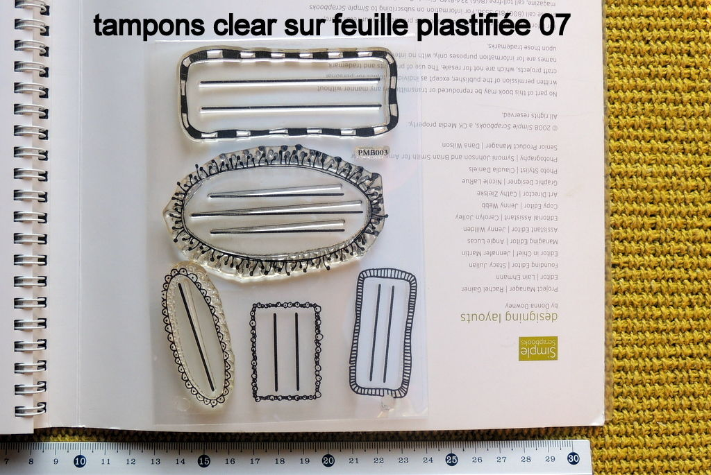 tampons clear 07