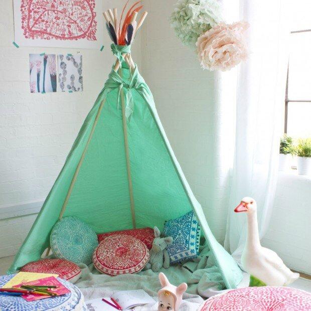 Chambre-d-enfant-le-tipi-la-nouvelle-cabane-trendy_visuel_article2