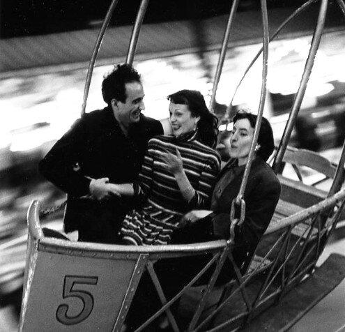 6990_494_Robert-Doisneau-Foire-du-Trone-1953_modifie-1