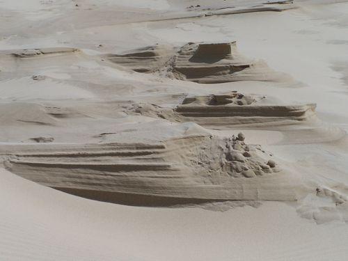 Dune du Pyla-zoom