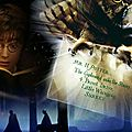fond-ecran-85461,harry-potter[1]