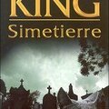 Simetierre (stephen king)