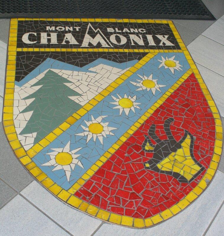 Chamonix 054