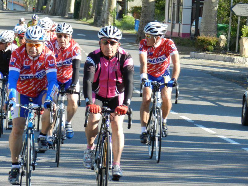 cyclos Galamus 010