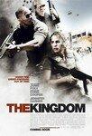 Le_royaume