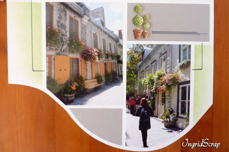 Rue du Petit-Champlain4