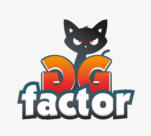 django-gg-factor-jeu-mobile-int13-ios