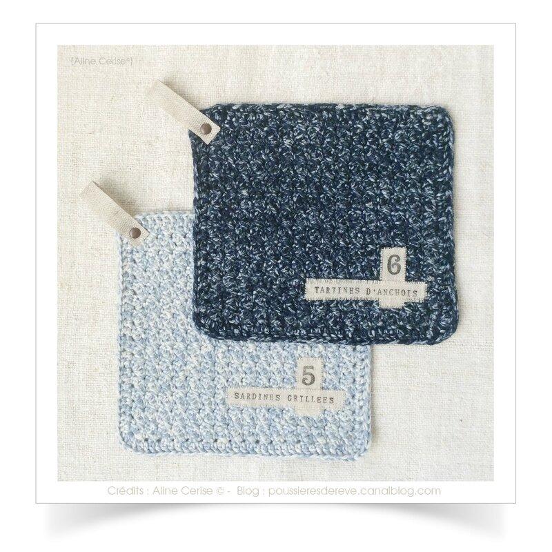 maniques-Denim-bleu6