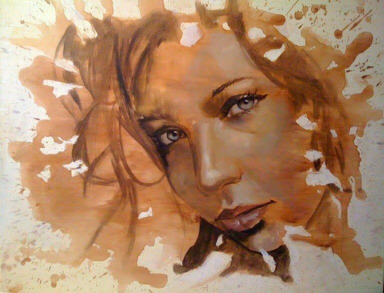 Alicia Brizzio - Tutt'Art@ (3)