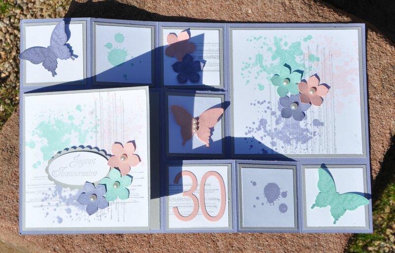 2015 04 Carte anniversaire 30 ans Djudi 1