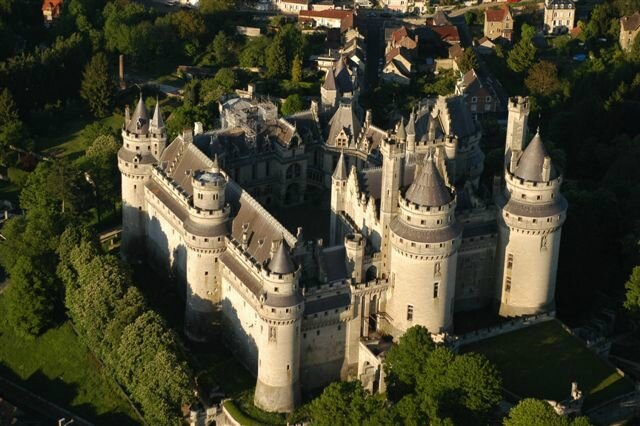 pierrefonds1