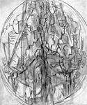 PIET-MONDRIAN-OVAL-COMPOSITION-Thumbnail