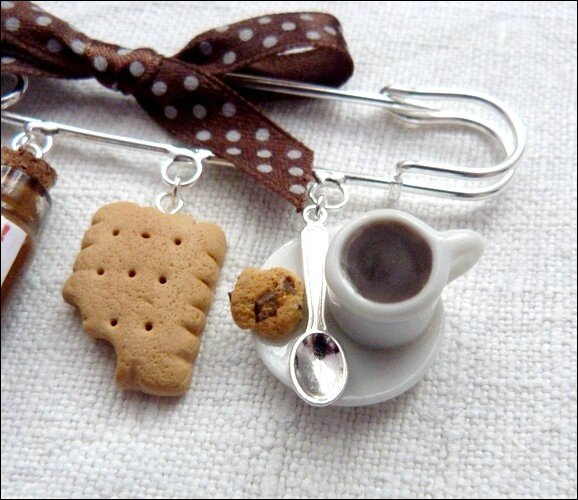 Broche cafe gourmand (4)