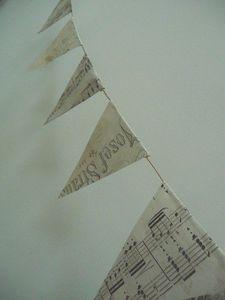 MUSIC_FLAG_BANNER