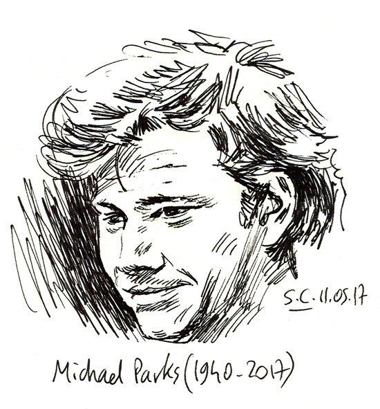 Michael_Parks