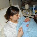 naissance raphael 026