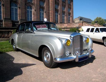Bentley_S2_e_1960_01