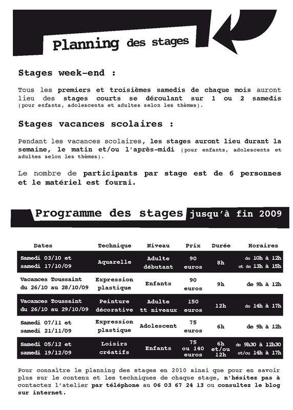 Tarifs_et_planning_Atelier_blog_Page_2