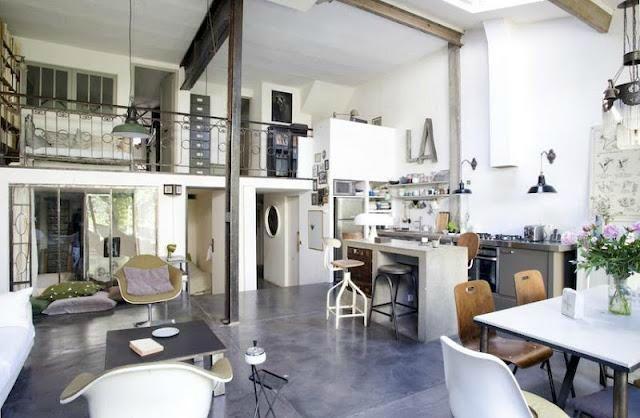 idee-deco-dun-interieur-parisien-bonheur-L-rhcP5g
