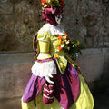 40-Carnaval Vnitien 2010_3326