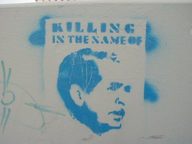 Pochoir_Killing_in_the_Name