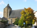 Monein_eglise_001