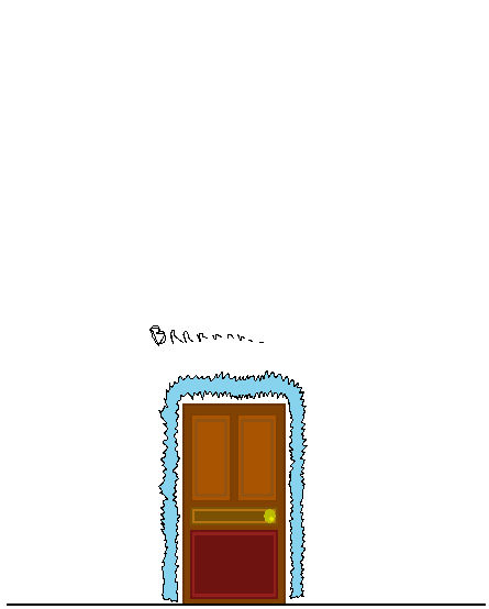 Porte_essai4