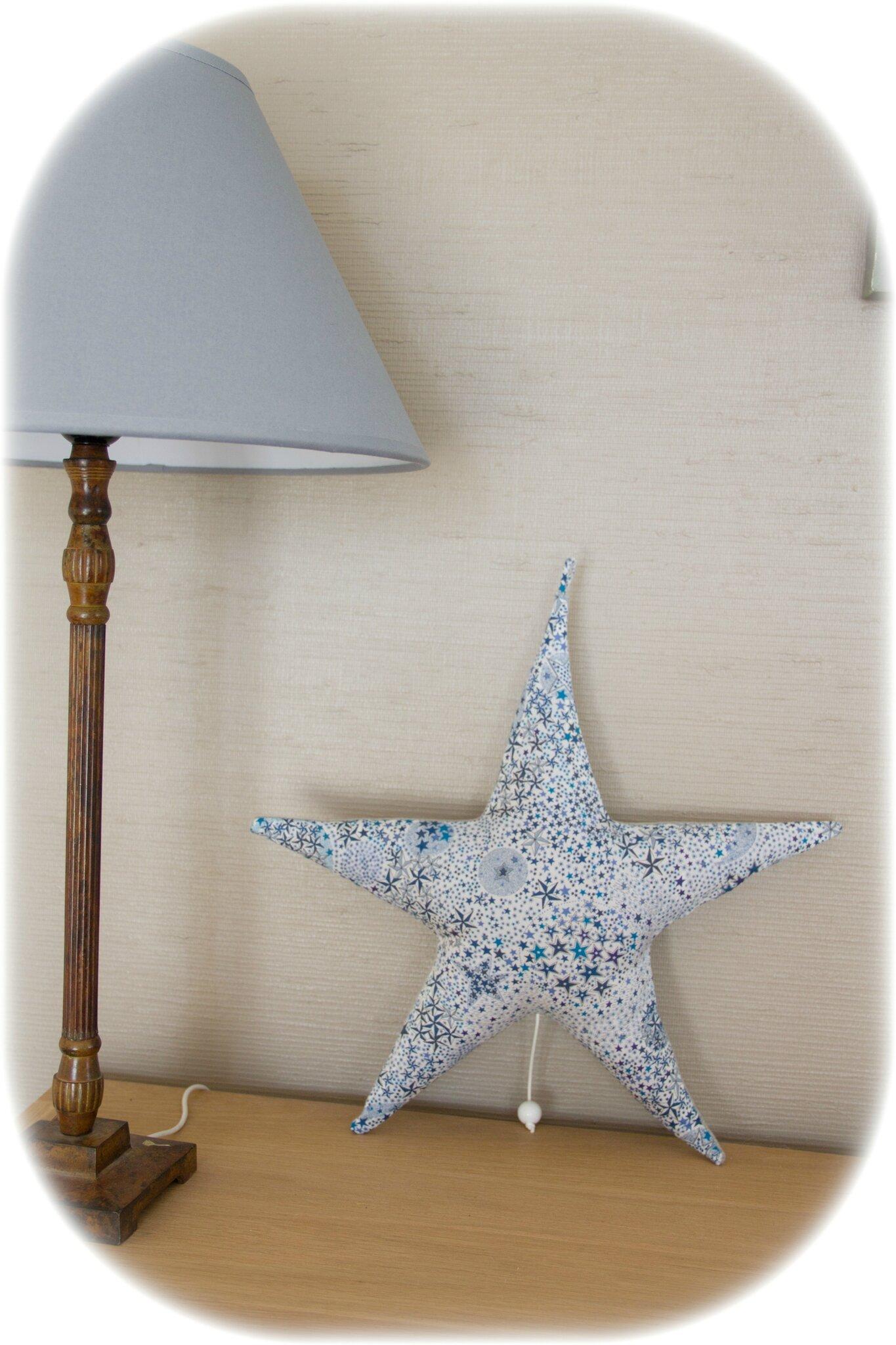 des étoiles pour bien dormir