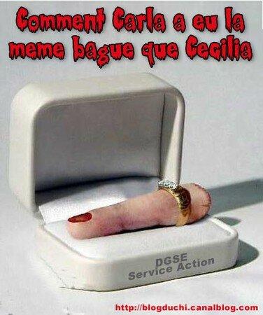 bague_cecilia1
