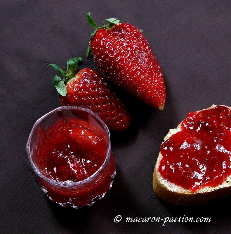 confi-fraise-anis-21