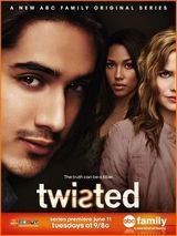 Avan_Jogia_Twisted_Poster