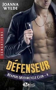 1701 - Defenseur_org